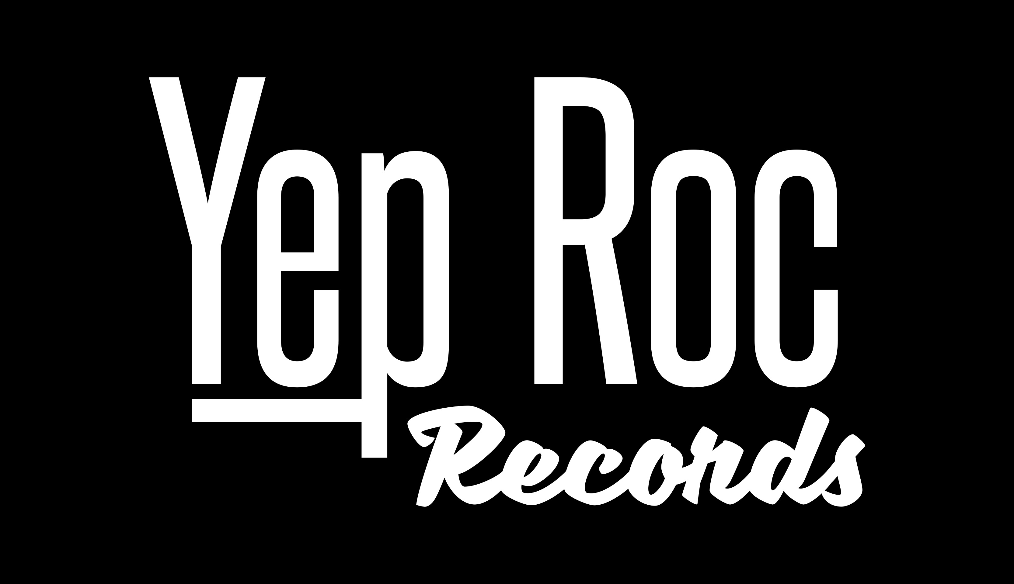 yep roc records home yep roc records