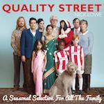Quality Street LP