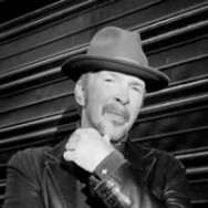 Dave Alvin part of upcoming Stephen King, John Mellencamp and T Bone Burnett musical