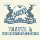 YR15 TRAVEL ACCOMODATIONS2