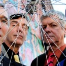 Copy of Fleshtones WOT inner fold_