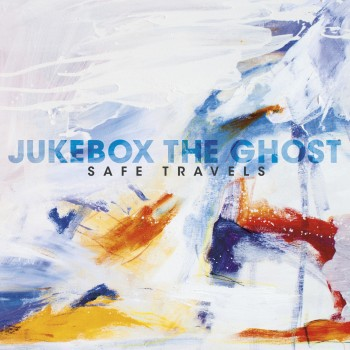 JukeboxTheGhost-SafeTravels