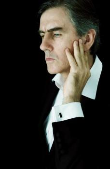 Robert Forster - 23rd january 2008