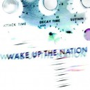 WAKEUPTHENATION