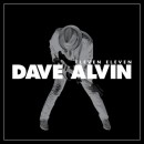 Dave Alvin's ELEVEN ELEVEN Expanded Edition available now from Yep Roc Records.