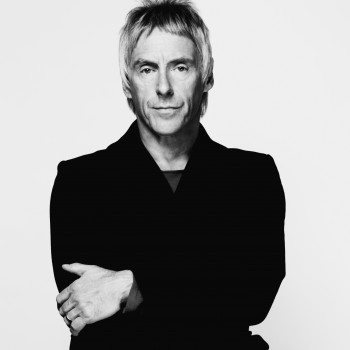 wellercropped