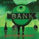 RobynHitchcock-LoveFromLondon