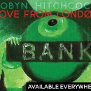 Robyn_lovefrom_NOWAVAILABLE