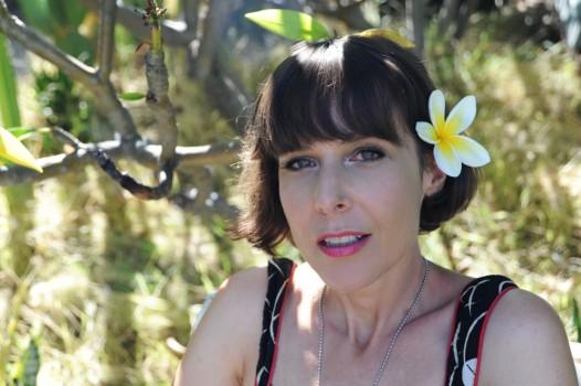Eleni_Flower