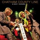 ChathamCountyLine-SightAndSound