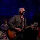 "Watch Paul Weller perform ""That's Entertainment"" live on Late Night with Jimmy Fallon."