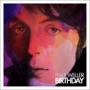 "Paul Weller records The Beatles' ""Birthday"" for Sir Paul McCartney's 70th birthday."