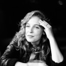 "Tift Merritt hosts Tift Merritt: Still Not Home Live Concert Broadcast Dec. 3, premieres ""Sweet Spot"" official video"