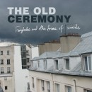 OldCeremony-FairytalesAndOtherFormsofSuicide