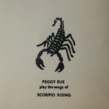 ScorpioRisingCover