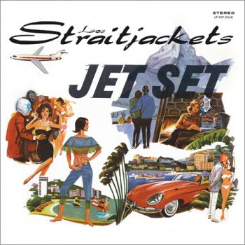 jetsetcover-350x350