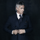 Paul Weller set to perform 10/19 at the Greek Theatre of Los Angeles in support of SONIK KICKS.