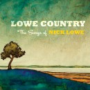 lowecountry