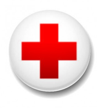 Button_Only_-_Red_Cross_Logo