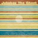 jukeboxtheghost_rgb_