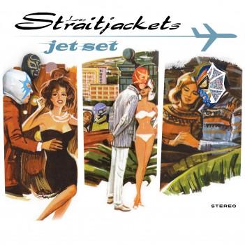 JetSet_CD_digipack