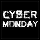 cybermonday_square