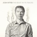"Watch Josh Ritter's new video for ""Hopeful,"" plus upcoming European tour dates"