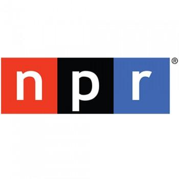 NPR_Square