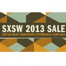 SXSW_featuredimage