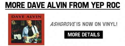 ASHGROVE_ON_VINYL1