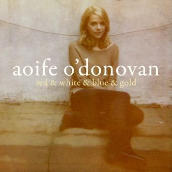 AoifeOdonovan-redwhitegold