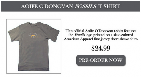 Buy_Aoife_shirt