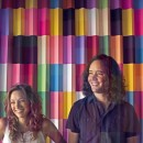 Mandolin Orange Announces New Album Such Jubilee, Now on Pre-Order at iTunes
