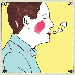 Rouse_daytrotter