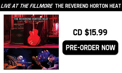 TheRev_Fillmore_preorder