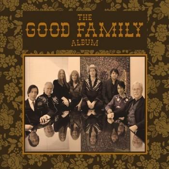 good_family