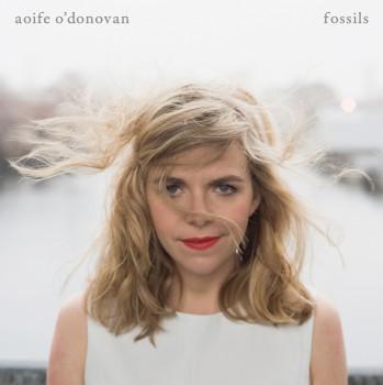 AoifeODonovan-Fossils