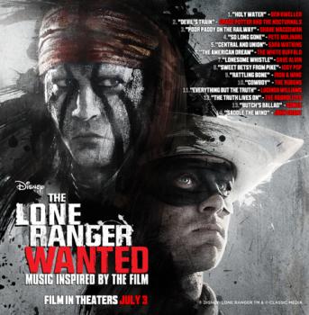 LoneRanger-tracklist[1]