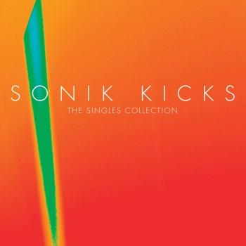 PaulWeller-SonikKicks-Singlesbox