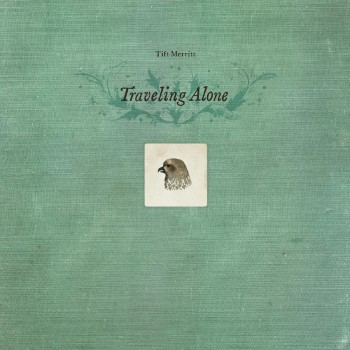 tift merritt traveling alone box set
