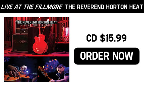 TheRev_Fillmore_order
