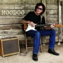 Tony Joe White HOODOO is now available for pre-order