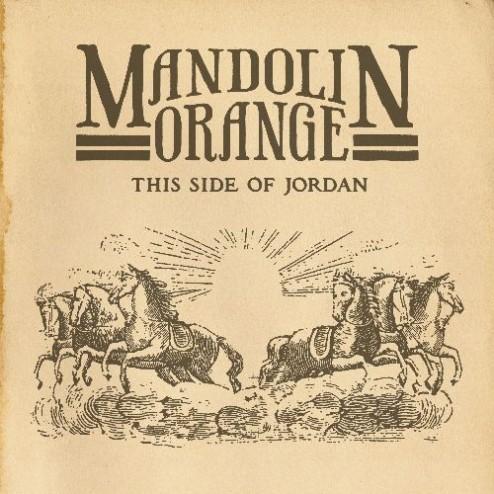 mandolinorange-thissideofjordan_cover