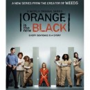netflix-original-orange-is-the-new-black