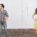Mandolin Orange to Tour With Willie Watson