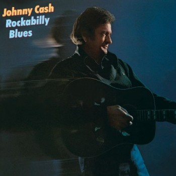 johnny_cash_-_rockabilly_blue1