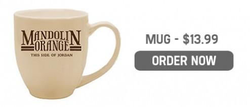 order_MO_Mug