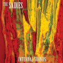 thesadies-internalsounds_1
