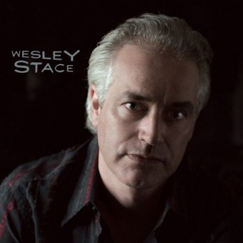 wesley_stace_self_titled