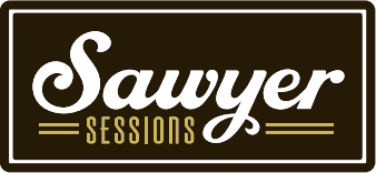 Sawyer Sessions Logo_cropped